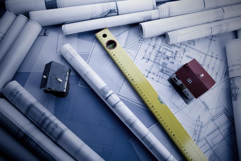 Aktie BV Totaalinstallateurs: Loodgieterwerk | Verwarming | Elektra | Sanitair | Airconditioning | Ventilatie | Vastgoedonderhoud